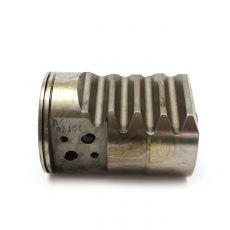 Conjunto De Reparo Pistão Tas65312 / Ford F14000 (Pistão Cremalheira)