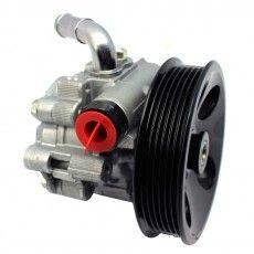 Bomba De Direção Jtekt GM S10 e Trailblazer 2.5/2.8 Diesel 2012 Em Diante