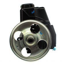Bomba Hidraulica Dhb Citroen Picasso 2.0 16V 2000 Até 2005