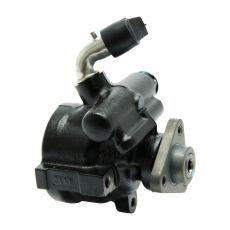 Bomba Hidraulica Dhb Fiat Doblo/ Idea/ Palio Fire Flex/ Siena/ Novo Uno/ Strada Fire Flex