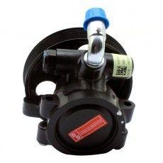 Bomba Hidraulica Dhb Ford Ecosport 2.0 2002 Em Diante