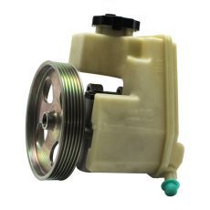Bomba Hidraulica ZF Bosch Citroen Aircross Motor Tu5 / Picasso Glx 1.5 - 7613900907 / 7612900920