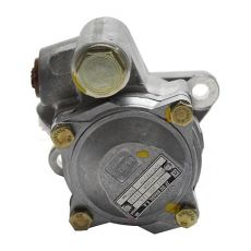Bomba Hidráulica ZF Bosch Fiat Ducato / Peugeot Boxer