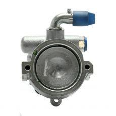 Bomba Hidraulica Nexteer Fiat Palio Siena 1.0/1.5/1.6 1996 Até 2001