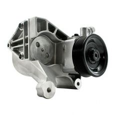 Bomba Hidraulica ZF Bosch Fiat Ducato 2.3 Peugeot Boxer Citroen Jumper
