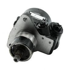 Bomba Hidráulica ZF Bosch Mercedes-Benz MBB 1113/ 1313/ 1513/ 2013/ 2213/ O-362/ O-364/ O-365/ Dresser (H.W) / Ford F1000/F4000 Até Maio/1989