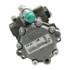 Bomba Hidraulica ZF Bosch Volkswagen Gol Parati Saveiro G3/G4 1.6/1.8/2.0 1997 Em Diante