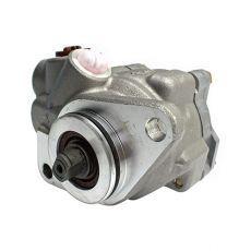Bomba Hidráulica ZF Bosch Renault Master 2.8