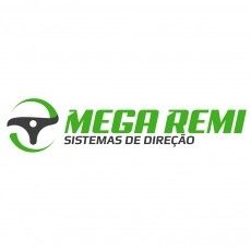 Caixa Hidráulica Mega Remi Renault Logan Sandero 1.0/1.6 2008 Em Diante
