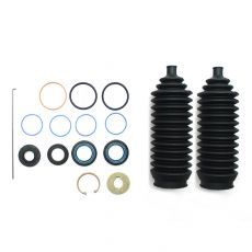 Conjunto De Reparo Da Caixa De Direção Hidráulica Do Hyundai H100 2.5 Diesel