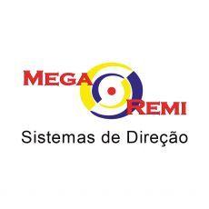 Conjunto Reparo Caixa Direção Hidráulica Chevrolet Astra Zafira De Janeiro/2002 Em Diante / Novo Vectra De 2006 Em Diante