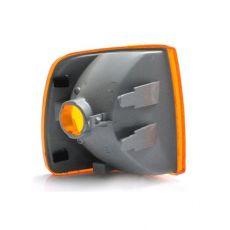 Lanterna Dianteira Pisca Cibié Volkswagen Gol 91 92 93 94 95 96 Voyage 91 92 93 94 95 96 97 Âmbar (Lado Direito - Passageiro)