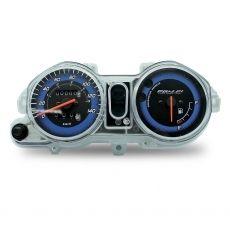 Painel Completo Vini Honda CG Titan 150 ESD