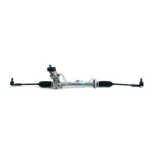 Caixa Hidráulica Jtekt Volkswagen Fox/ Spacefox/ Crossfox/ Novo Polo