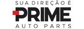 Prime Auto Parts