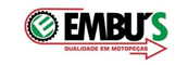 Embus