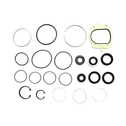 Conjunto Reparo Corteco Caixa Hidráulica Chevrolet S10 Blazer 4Cc/6Cc (Caixa Saginaw/Delphi)