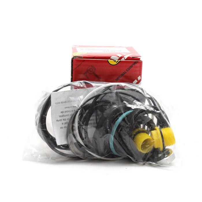 Conjunto De Reparo Tas 30305 / 30311 / 30312 / 30313 / 30314 / 30317 / 30318 / 30319 / 30320 / Ford Cargo / Volkswagen