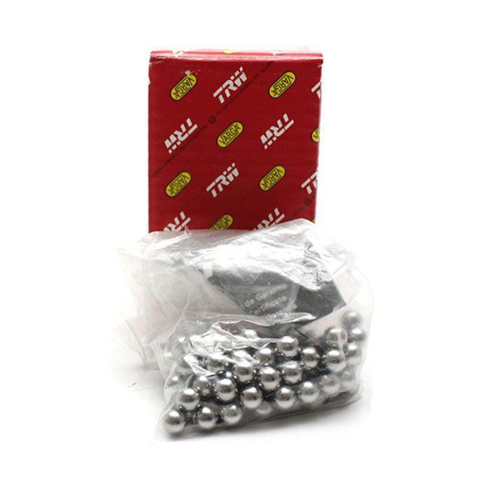 Conjunto Esferas Trw (Caixa Com 100 Esferas) - 22150496S