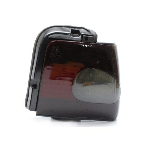 Lanterna Traseira Fiat Tempra Fumê 96 97 98 99 (Lado Direito - Passageiro)