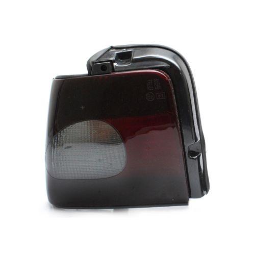 Lanterna Traseira Fiat Tempra Fumê 96 97 98 99 (Lado Esquerdo - Motorista)