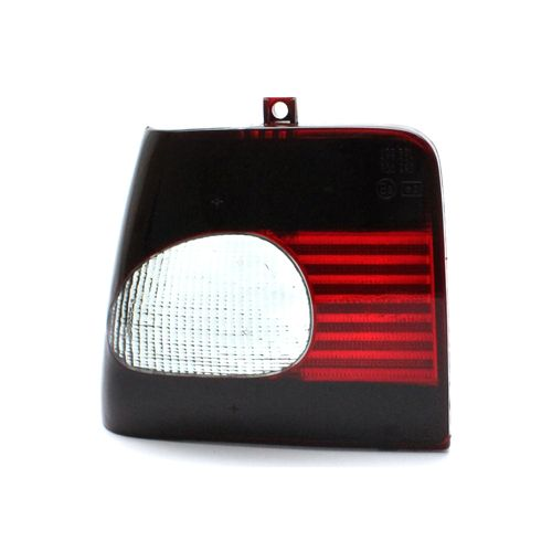 Lente Lanterna Traseira Fiat Tempra Fumê 96 97 98 99 (Lado Esquerdo - Motorista)
