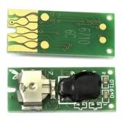 1 Chip Reseter do Tanque de Manutenção para Impressora Epson 4092 e 4592 VISUTEC