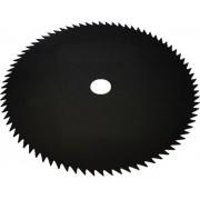 Lâmina Circular para Roçadeira 80 Dentes VISUTEC