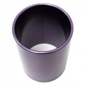 Tubo de Metal em Alumínio Especial Molde para Canecas Plásticas de 320ml (11oz) VISUTEC
