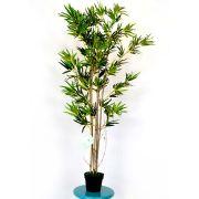 Bambu Artificial de 1,8m de Altura 1104 Folhas DESIGN PLANTAS