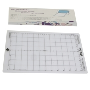 Base de Corte Visutec Plotter de recorte 20x30cm