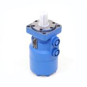 Bomba de óleo de função giratória da Mini Escavadeira