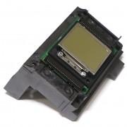 Cabeça de Impressão Epson DX9- XP600 para Plotter VISUTEC
