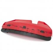 Capa Protetora de Lâmina para Roçadeira 43cc e 52cc (4 em 1) BRUTATEC