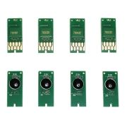Chips T7891 VISUTEC