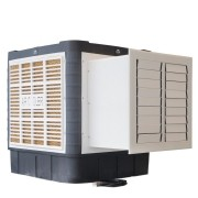 Climatizador de Ar de Parede Modelo 1825 FÁCIL TEC