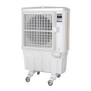 Climatizador de Ar Industrial comp. Gelo MC91 FÁCIL TEC