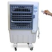 Climatizador de Ar Industrial Evaporativo MC90 FÁCIL TEC