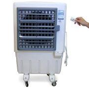 Climatizador de Ar Industrial Evaporativo MC90 FácilTec
