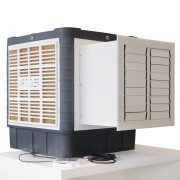 Climatizador de parede modelo 1825 SH