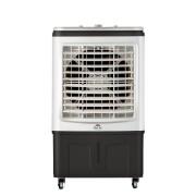 Climatizador Evaporativo Portátil 3 Velocidades MC30 FácilTec