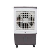 Climatizador Evaporativo Portátil 3 Velocidades MC30 SH