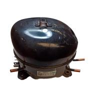 Compressor da Conservação Noturna da Máquina de Sorvete BQL-825BP/TP