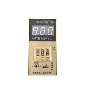 Controlador de temperatura Analógico para prensas 40x50 e 40x60