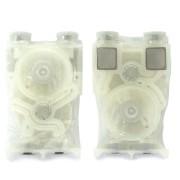 Damper para Cartuchos de Impressão EP7700, 7900, 11880 Series VISUTEC