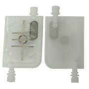 Damper para Cartuchos de Impressão Seiko 10000s, 100s Series VISUTEC