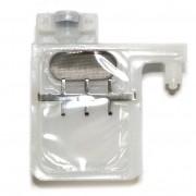 Damper para Plotter de Impressão Visutec DX9