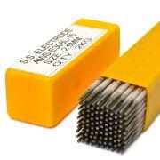Eletrodo Revestido 2,5mm para Soldar a Arco de 2,0 kg BRUTATEC