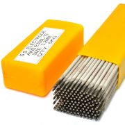 Eletrodo Revestido 3,2mm para Soldar a Arco de 5,1kg BRUTATEC