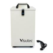 Purificador de Fumaça para Máquinas Routers VS3020, VS4040, VS4030 de Corte e Gravação VISUTEC